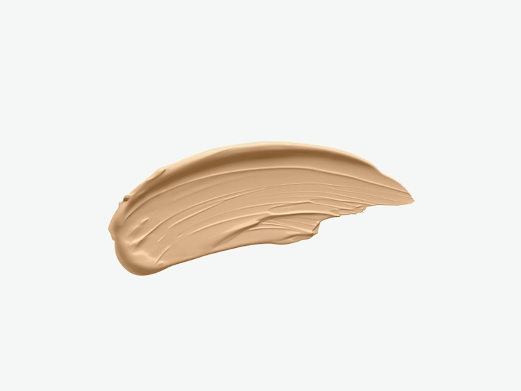 Jane Iredale Glow Time Full Coverage Mineral BB Cream in 5