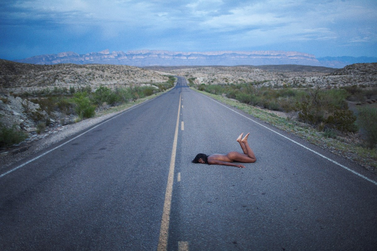 Image result for ryan mcginley
