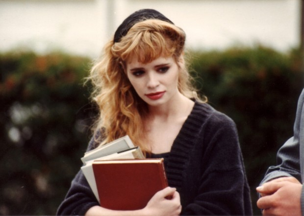 adrienne shelly daughter